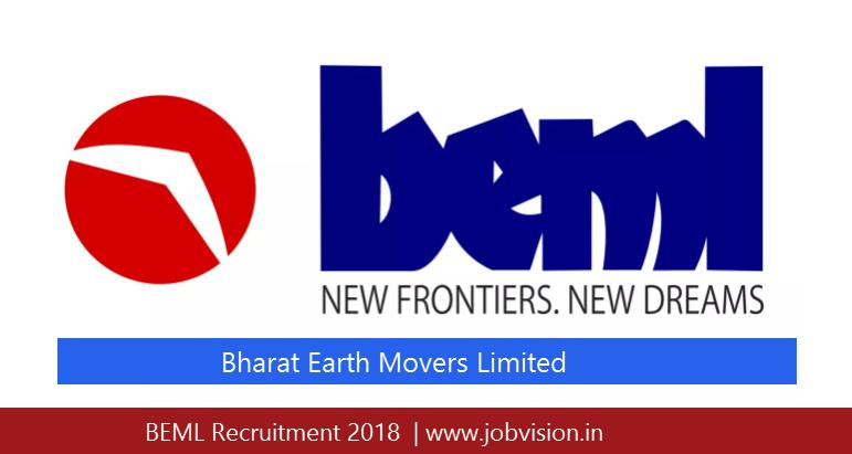 Bharat Earth Movers Limited