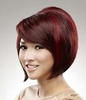 model+rambut+pendek+untuk+wajah+bulat+(2)