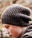 http://www.ravelry.com/patterns/library/graham-2