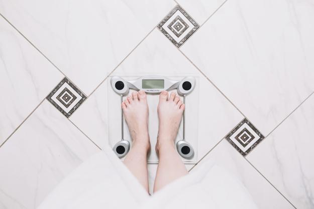 11 Cara Untuk Menaikkan Berat Badan