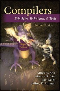 Compilers: Principles, Techniques, and Tools pdf download free