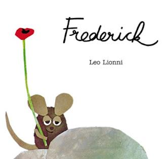 http://www.kalandraka.com/ca/collecions/nom-de-colleccio/detall-de-llibre/ver/frederick-1/