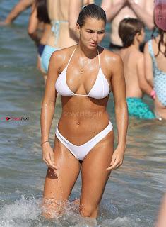 Madi-Edwards-in-White-Bikini-2017--33+%7E+SexyCelebs.in+Exclusive.jpg