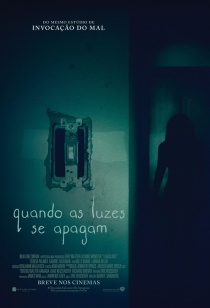 Quando as Luzes se Apagam BDRip Dublado + Torrent 720p e 1080p