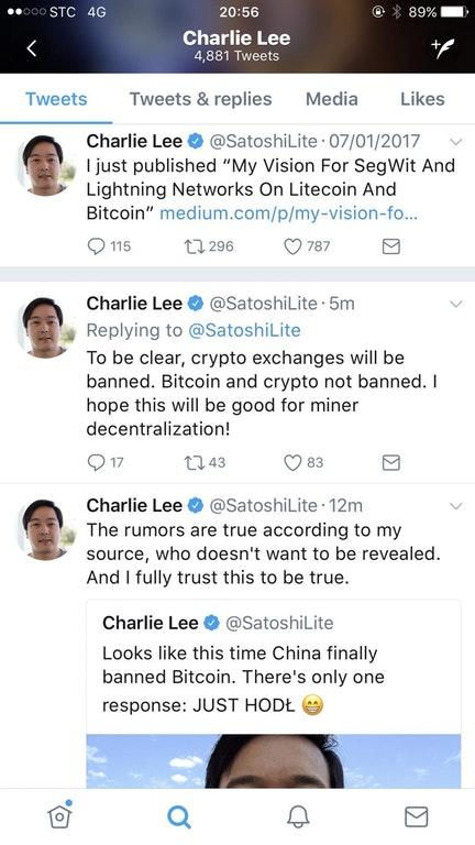 The latest Tweets from Next Crypto Coin (@NextCryptoCoin