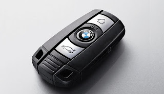 BMW Keyclone Theft In Essex | Mobile Car Alarms Essex