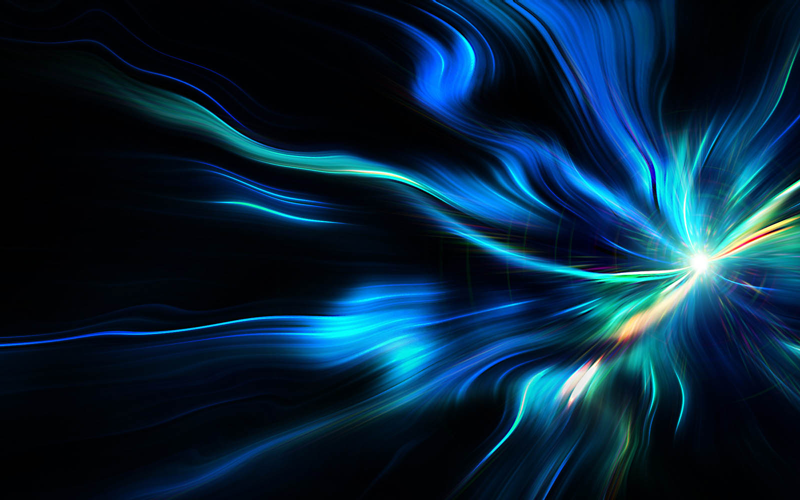 wallpapers for desktop 3d - photo #2