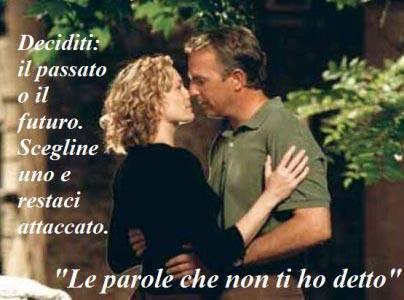 Le Piu Belle Frasi Del Cinema Le Parole Che Non Ti Ho Detto 1999