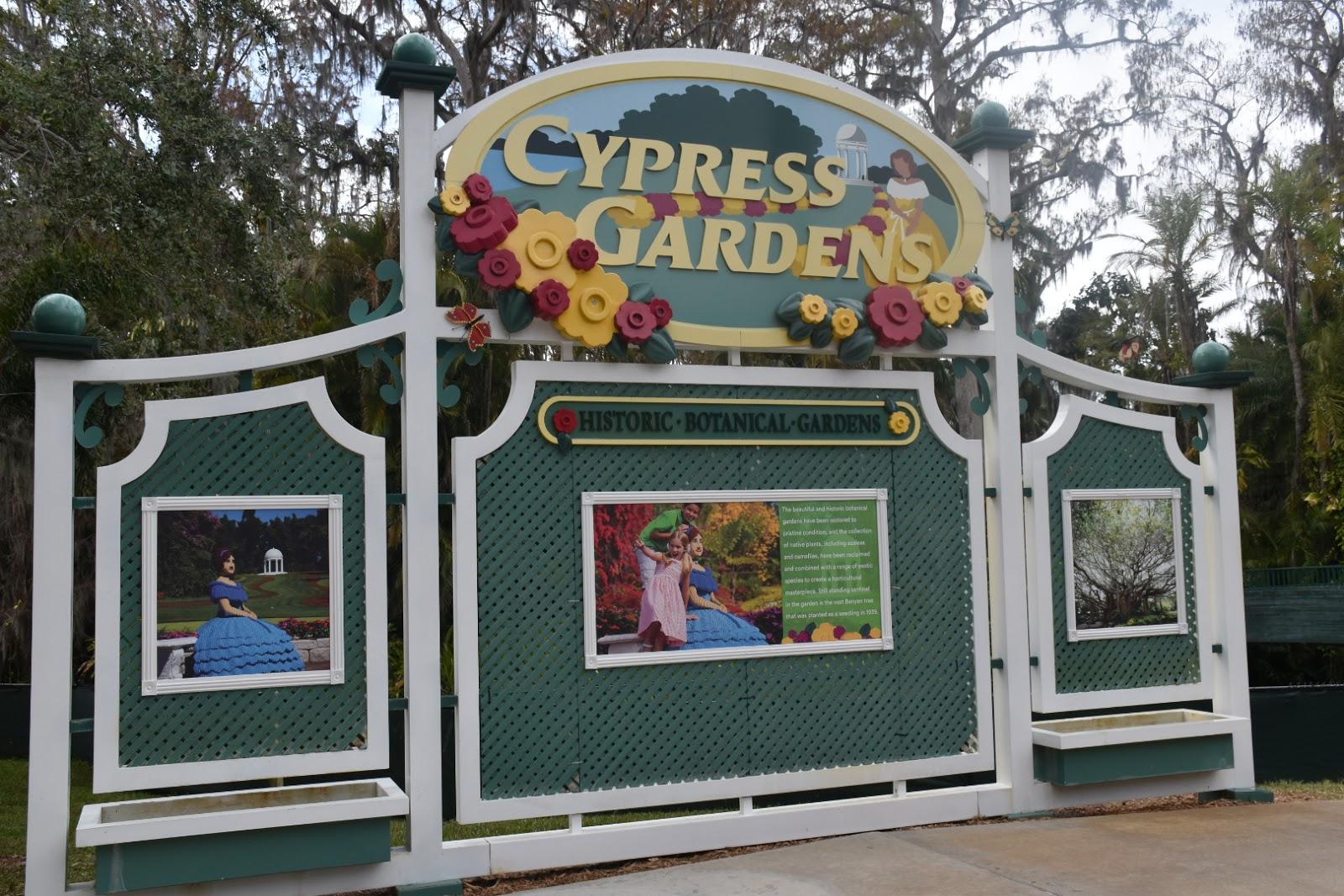 LEGO NINJAGO DAYS Event at LEGOLAND Florida Resort  via  www.productreviewmom.com