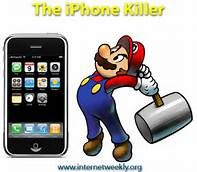 Download Game Killer Latest Version v3 11 (IPA) For IPHONE