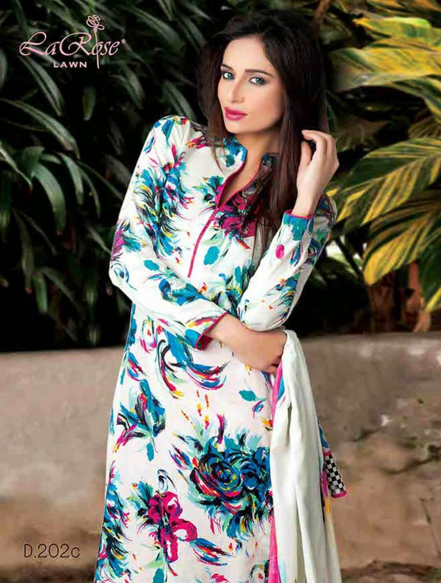 fa56858ccf Best Designer Dresses In Pakistan | Huston Fislar Photography