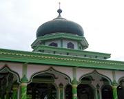 cara Melakukan Tayamam dalam Islam