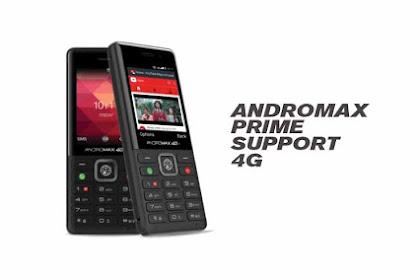 Hp Atau Modem Wifi Smartfren Unlimited Harga Murah Support Smartfren Unlimited