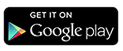 https://play.google.com/store/apps/details?id=com.canon.cel.mpns.android.app&hl=en