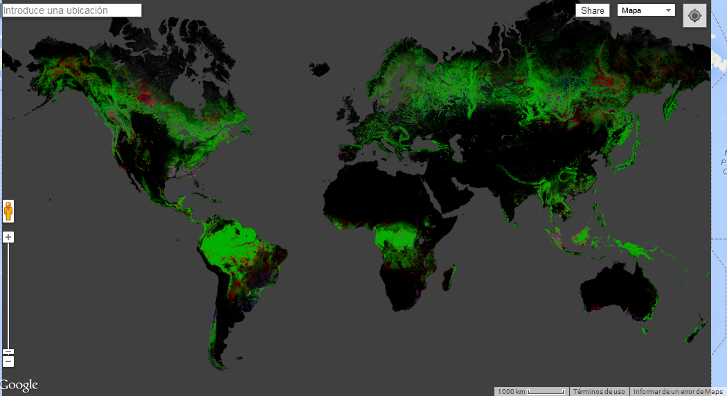 http://earthenginepartners.appspot.com/science-2013-global-forest