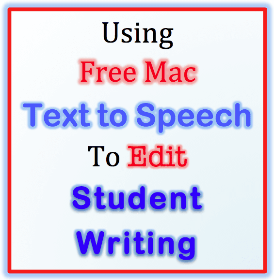 Free Speech To Text Software For Mac