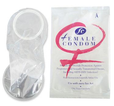 women condom nude pics