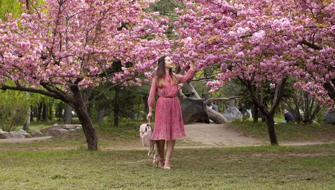 adina nanes spring outfit