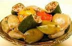 http://homemade-recipes.blogspot.com/search/label/Iraqi%20Recipes