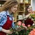 Comprar una Florería Consejos