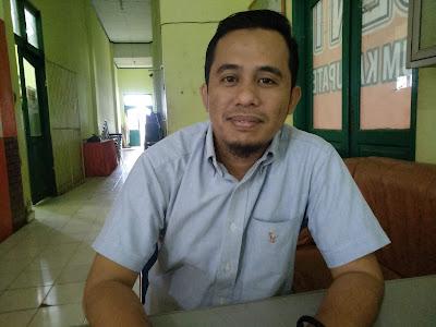 Warning Bagi Warga di Pemilu Serentak 2019, Bakal Dipidana dan Didenda Puluhan Juta
