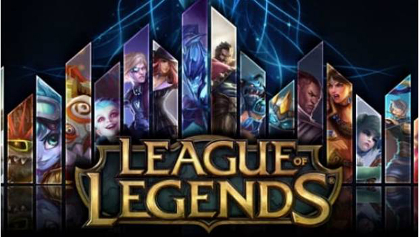 League-of-Legends-Suma-Mastercard-aliado-global