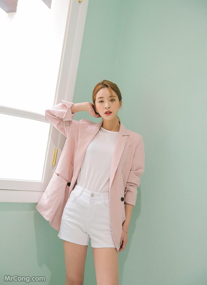 Image MrCong.com-Jeong-Ah-BST-thang-11-2016-017 in post Người đẹp Jeong Ah trong bộ ảnh thời trang tháng 11/2016 (32 ảnh)