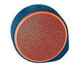 Harga Speaker Portable