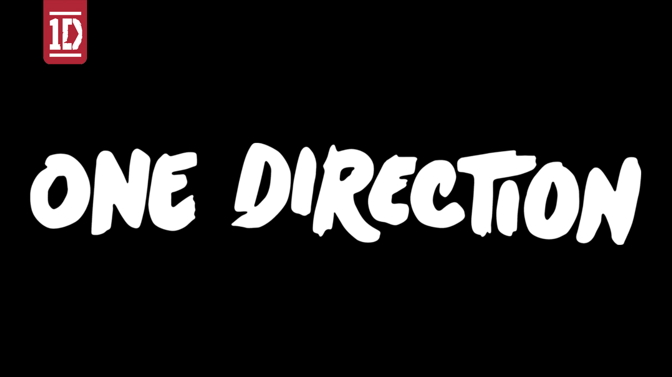 I Love One Direction Logo Cute Photography Love:...