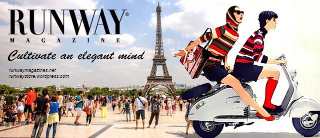 Runway-Magazine-Bag-Eleonora-de-Gray-Guillaumette-Duplaix-RunwayMagazine-Runway-Bag-cultivate-an-elegant-mind