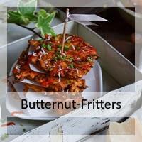 http://christinamachtwas.blogspot.de/2015/11/butternut-fritterspuffer.html