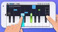 Migliori App per suonare il piano e imparare il pianoforte