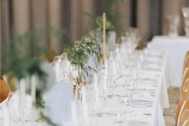 mallory sparkles photography blush pink wedding tones venue florals photgrapher weddings