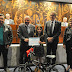 Conselho de Ciclomobilidade tem integrantes empossados