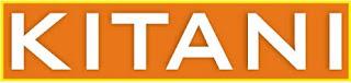Jatengkarir - Portal Informasi Lowongan Kerja Terbaru di Jawa Tengah dan sekitarnya - Lowongan Operator Produksi  di Kabel Kitani Sokaraja