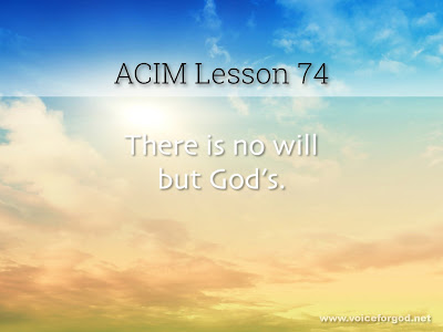 [Image: ACIM-Lesson-074-Workbook-Quote-Wide.jpg]
