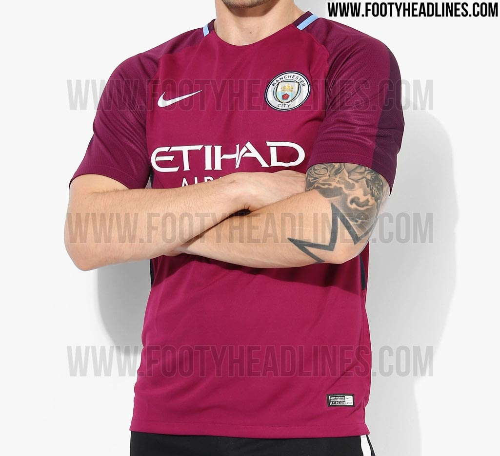 manchester-city-17-18-away-kit-2.jpg
