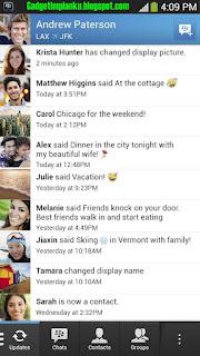 jejaring sosial terpopuler android.jpg