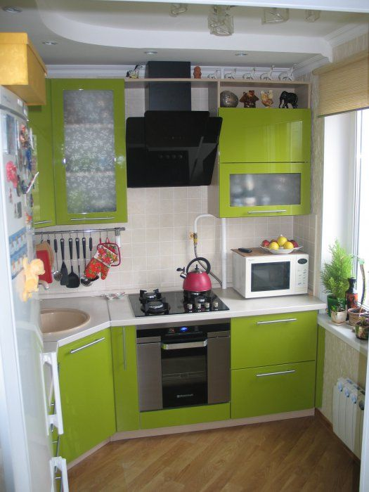 Best%2BSmall%2BKitchen%2BSpace-Saving%2BSolutions%2BDesigns%2BIdeas%2B%25289%2529 20 Modern Best XSmall Kitchen Space-Saving Solutions Design Ideas Interior