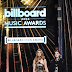 CELINE DION 2016 BILLBOARD MUSIC AWARDS 2016 PERFORMANCE WATCH HERE