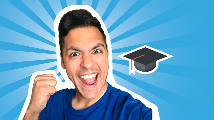 95% off Udemy Instructor Mastery Course:Teach Full-time (Unofficial)