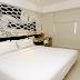 Aneh, Alasan Bertentangan Mengapa Hotel Tidak Menyediakan Pasta Gigi Di Kamar