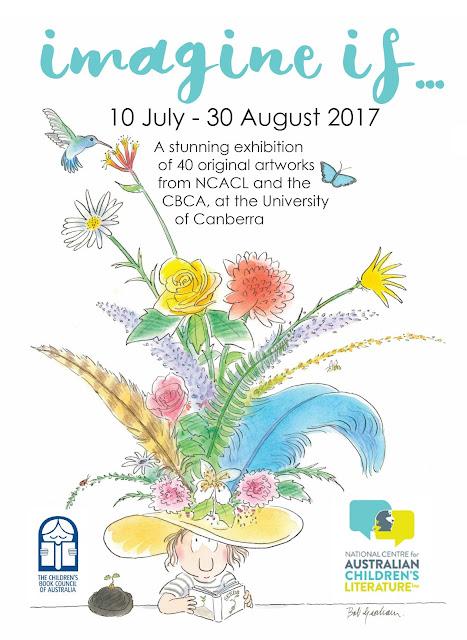 https://www.canberra.edu.au/national-centre-for-australian-childrens-literature/news-events