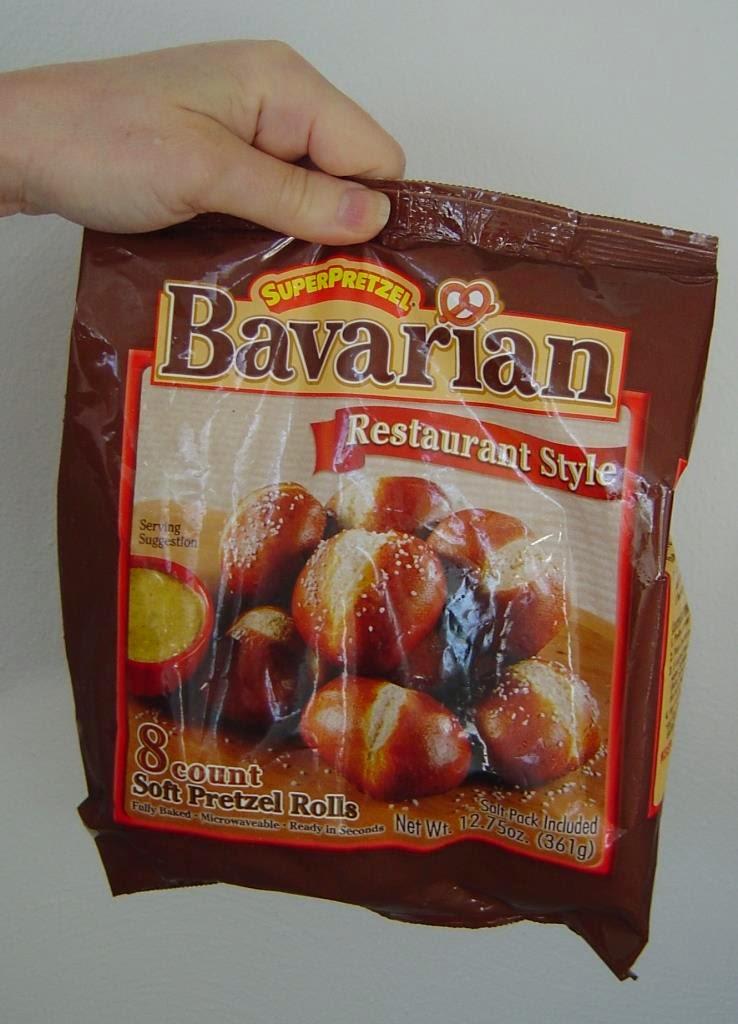 SuperPretzel Bavarian Soft Pretzel Rolls.jpeg