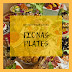 MDGH: Fiona's Plates