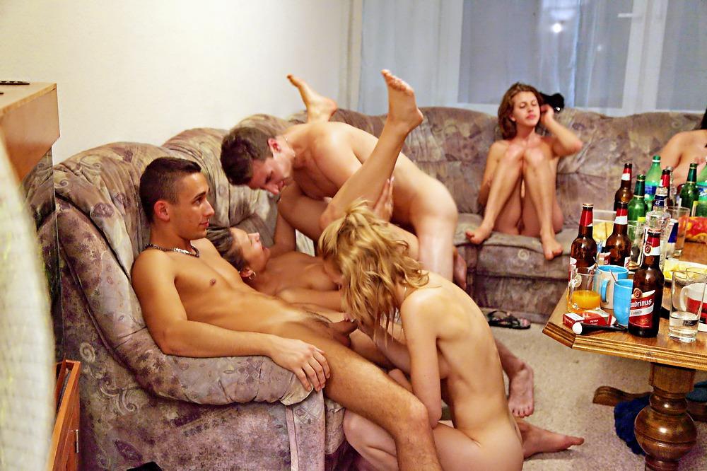 секс порно по пьянки россиянки и украинки секс фильмы смело