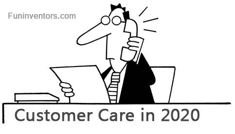 funny-customer-care-in-2020-joke