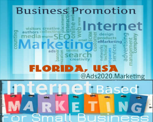Business-Promotion-websites-Florida-30-Ways-websites-Local-online-Advertising-FL-USA