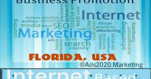 business promotion in florida 30 ultimate ways of making