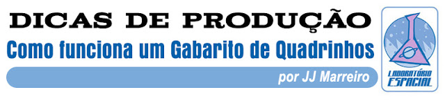 http://laboratorioespacial.blogspot.com.br/2017/06/como-funciona-um-gabarito-de-quadrinhos.html